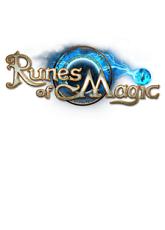 RunesofMagicBox