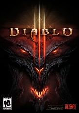 DiabloIIIBox