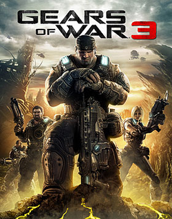 250px-Gears_of_War_3_box_artwork