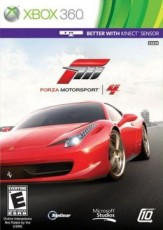 Forza_Motorsport_4_cover