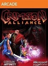 CrimsonAllianceBox