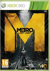 MetroLastLightBox