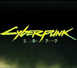 Cyberpunk2077Temp