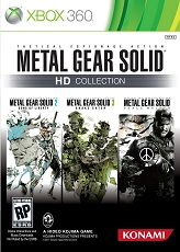 MetalGearSolidHDCollectionBox