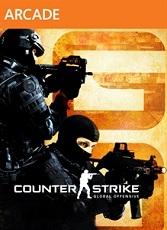 CounterStrikeGlobalOffensiveBox