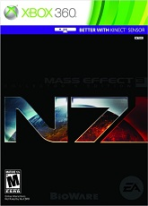MassEffect3Box