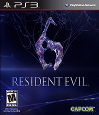 ResidentEvil6Box