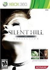 SilentHillBox
