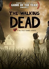 WalkingDeadBox