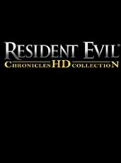 ResidentEvilChroniclesHDBox