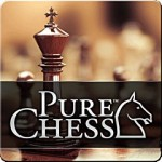 PureChessBox