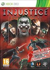 InjusticeGodsAmongUsBox