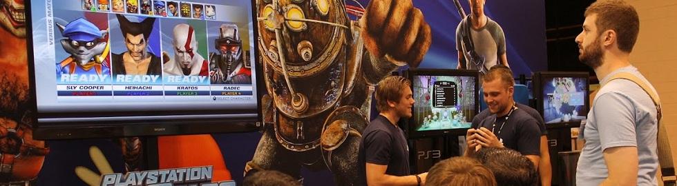 Форекс экспо 2012