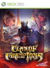 ClanOfChampionsBox