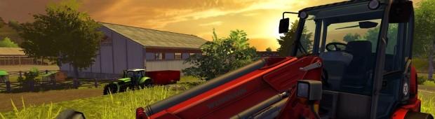 FarmingSimulator2013Feature