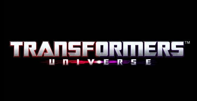 transformers universe comes to browsers in 2013 gamer living
