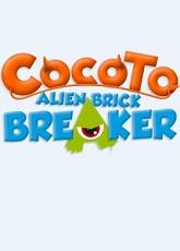 CocotoAlienBrickBreakerBox