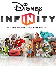DisneyInfinityBox