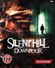250px-Silent_Hill_Downpour_box_art