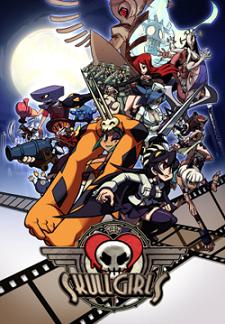 250px-Skullgirls_cover
