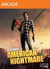 AlanWakeAmericanNightmareBox