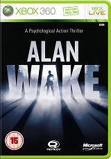 AlanWakeBox