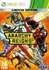 AnarchyReignsBox