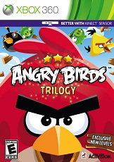 AngryBirdsTrilogyBox