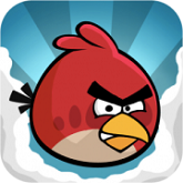 Angry_Birds_promo_art