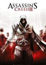 AssassinsCreed2Box