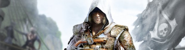 AssassinsCreed4Feature