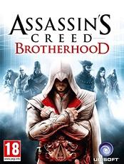 AssassinsCreedBrotherhoodBox