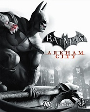 Batman_Arkham_City_Game_Cover