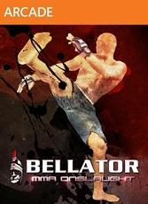 BellatorBox