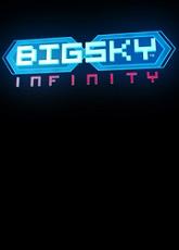 BigSkyInfinityBox
