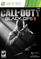 BlackOps2Box
