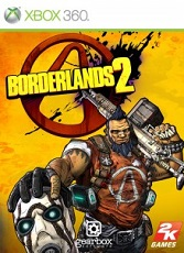 Borderlands2Box