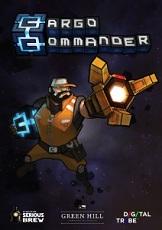 CargoCommanderBox