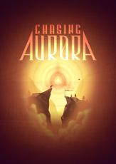 ChasingAuroraBox