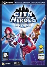 CityOfHeroesBox