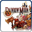 Rainbow_Moon_Logo