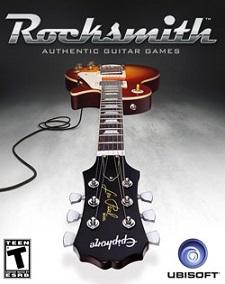 Rocksmith_coverart
