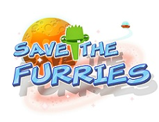 Savethefurries