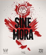 Sine_Mora_cover