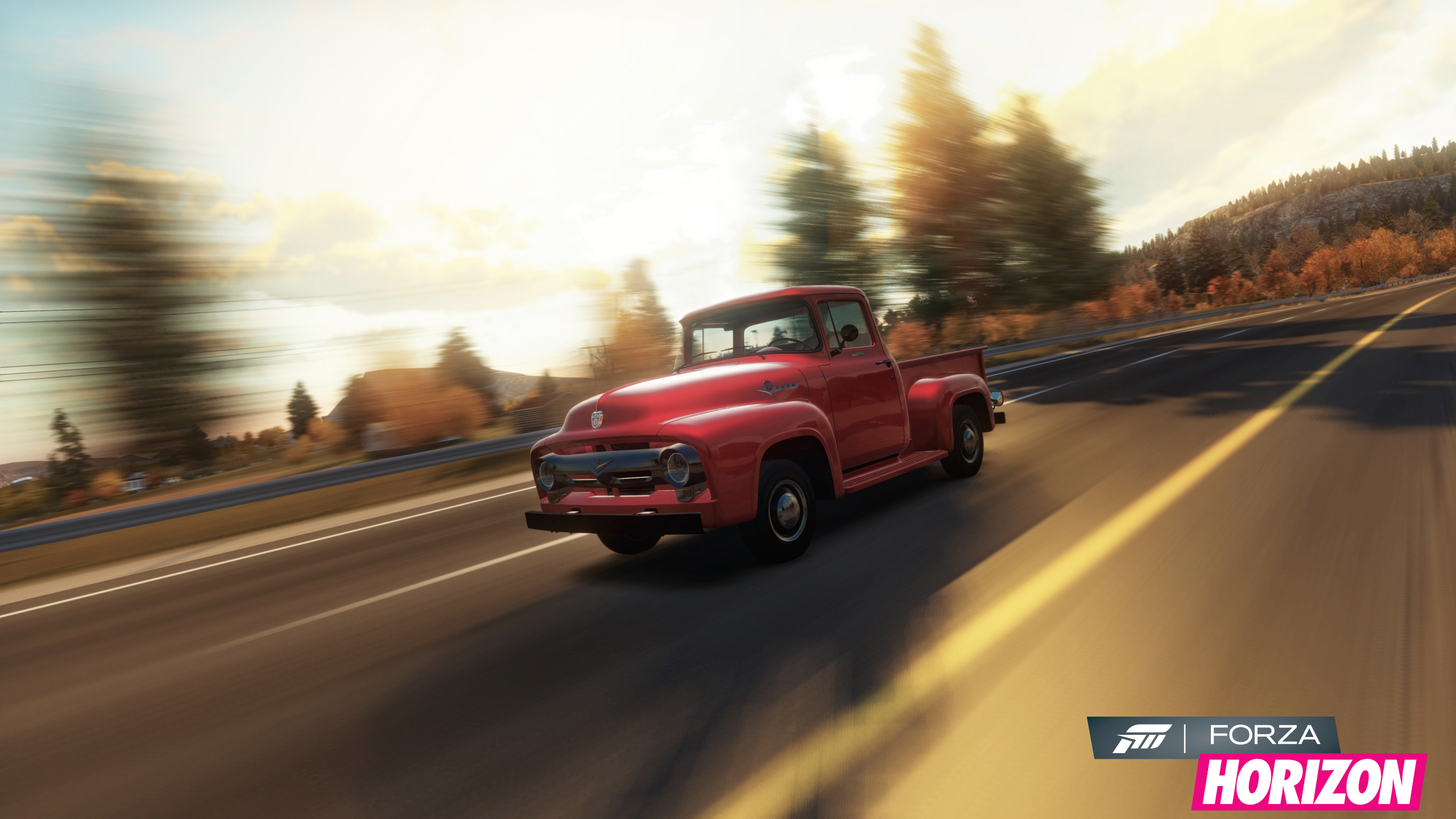 Forza Horizion 1000 Club Pack Drops Today | Gamer Living
