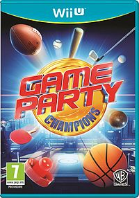 200px-Game_Party_Champions_Box_Case