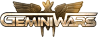 200px-Gemini_Wars_Official_Logo