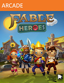 220px-Fable_Heroes_Box_Art