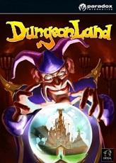 DungeonlandBox