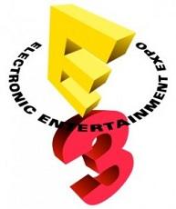 E32012Box